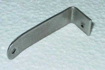 Doepke Jaguar Replacement Steering Column Support Part Main Image