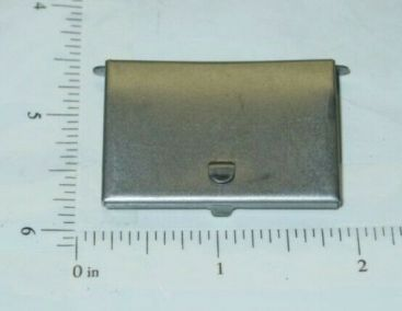 Tonka Small Side Pumper Door Replacement Toy Part Main Image