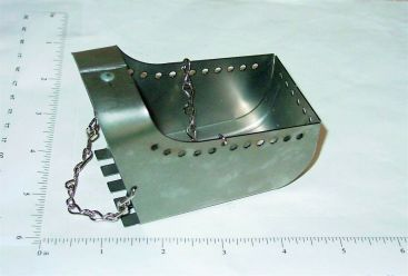Tonka Dragline Bucket Replacement Toy Part Main Image