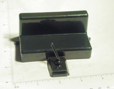 Tru Scale International Scout Replacement Interior Toy Part Main Image