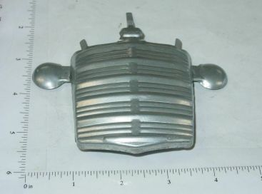Buddy L Large International Truck Replacement Grill Toy Part Main Image