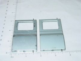 Nylint Ford Econoline Replacement Van Door Toy Part