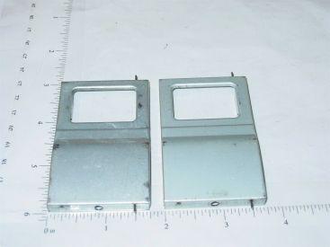 Nylint Ford Econoline Replacement Van Door Toy Part Main Image