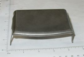 Nylint Pressed Steel Econoline Pickup Roof Replacement Toy Part