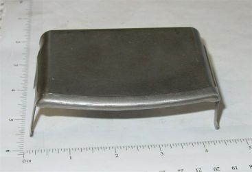 Nylint Pressed Steel Econoline Pickup Roof Replacement Toy Part Main Image