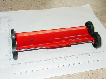 Nylint Ford Hiway Tow Truck Replacement Tow Dolly Toy Part Main Image