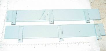 Nylint Platform Tilt Bed Truck Replacement Side Panel Set Toy Parts Main Image
