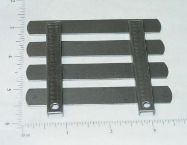 Nylint 2 Post Stake Rack Replacement Toy Part Main Image