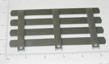 Nylint 3 Post Stake Rack Replacement Toy Part Main Image
