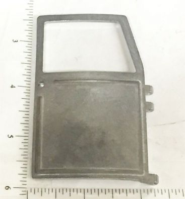Smith Miller MIC Truck Right Side Door Replacement Part Main Image