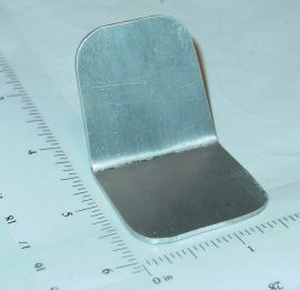 Cox Thimble Drome Special Replacement Floor Pan Style 1