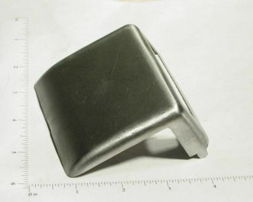 Tru Scale International Scout Replacement Short Roof Toy Part Main Image