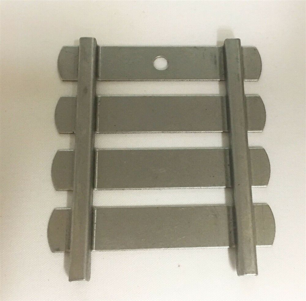 Structo Plastic 60/'s Standard Cab Replacement Windshield Toy Part STP-009