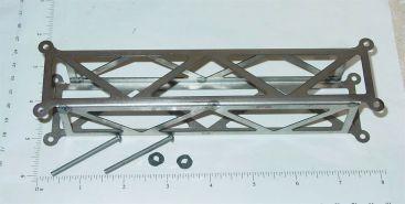 Doepke Unit Crane Boom Extension Replacement Toy Part Main Image