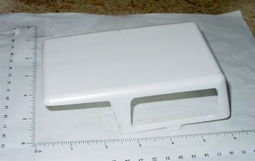 Ertl Reproduction 1:16 Scale International Scout Plastic Roof Toy Part Main Image