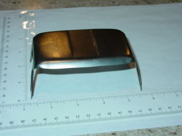 Nylint F-Series 1965 Ford Cab Roof Replacement Toy Part Main Image