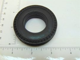 Smith Miller Custom Groove Replacement Tire Toy Part