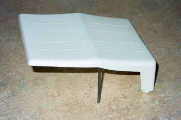 Nylint Plastic Ford Bronco Roof Replacement Toy Part Main Image